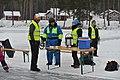 Maratonskridskor 2013 funktionärer 01.jpg