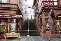 Marburg - Wettergasse-Schlosssteig 01 ies.jpg