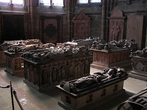 Marburg Elisabethkirche 013.jpg