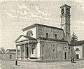 Marcallo chiesa parrocchiale.jpg