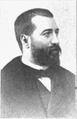 Marcelino Menéndez Pelayo 35.png
