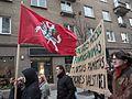 March for Science in Vilnius, 01.jpg