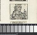 Marcus Licinius Crassus Crassus (titel op object) Liber Chronicarum (serietitel), RP-P-2016-49-21-7.jpg