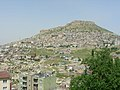 Mardin (39732949584).jpg