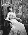 Margaret Greville photographed on 5 October 1900.jpg