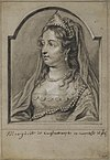 Marguerite of Constantinople, Countess of Flanders, by Joannes Meyssens.jpg