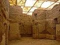 Mari (Tell Hariri), Palast des Zimri-Lim, 18 Jhdt.v.Chr. (24834101698).jpg