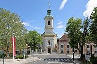 Maria Enzersdorf - Klosterkirche (2).JPG