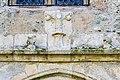 Maria Saal Wallfahrtskirche N-Portal Supraporte Kreuzblume und Krabben 03072017 5291.jpg