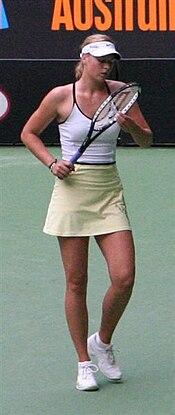 K Diamond Tennis Bracelet