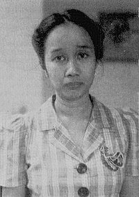 Maria Ulfah Santoso 29 March 1947 KR.JPG