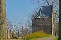 Maria of kruittoren te Hoorn.jpg