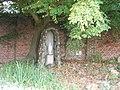 Mariagrot abdij Postel.jpg