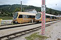 Mariazell Bahnhof 9173.JPG