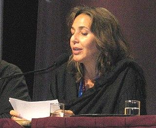 Mariela Castro Cuban activist and totaloca