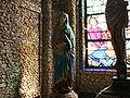 Marienheide Gimborn - Armen-Seelen-Kapelle 04 ies.jpg