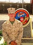 Marine's fast reaction saves life DVIDS278305.jpg