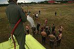 Marine Corps Base Hawaii hosts annual Swamp Romp 160206-M-ZZ999-008.jpg