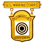 Marine Distinguished Marksman Badge.png