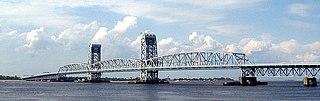Marine Parkway Bridge - cropped
