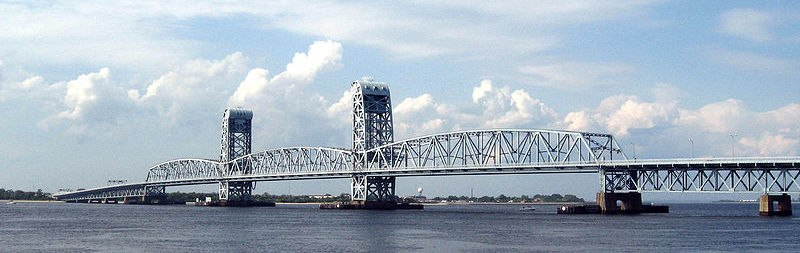 Marine Parkway Bridge - cropped