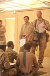 Marine advisors take an over-the-shoulder approach to training the Afghan police 130616-M-CD983-435.jpg