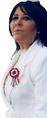 Marinella Pacifico Senatrice.png