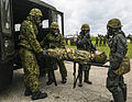 Marines, JGSDF rapidly respond to simulated contaminations 141202-M-RZ020-004.jpg
