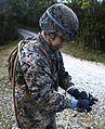 Marines run, swim, rappel through Okinawa's Mountains 141125-M-MS007-001.jpg
