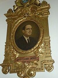 Mario Echandi Jimenez.jpg