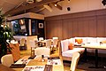 Mario Lopez Radio Booth (8515457312).jpg