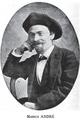 Marius André dins Jourdanne.png