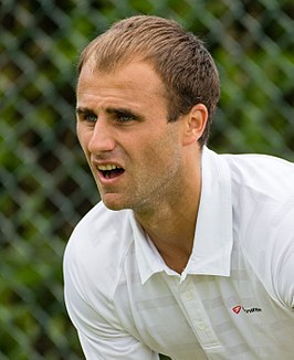 Copil in 2015
