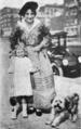 MarjorieandDorothyBernard1916.tif