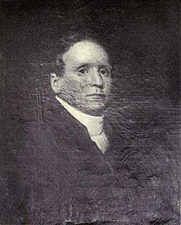 Mark Newman (educator)