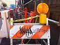 Marker graffiti in San Francisco.jpeg