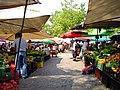 Market of Barcelos.JPG