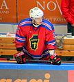 Marko Luomala - Vaasan Sport.JPG