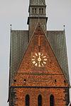 Marktkirche (Hannover) - Hu 40.jpg