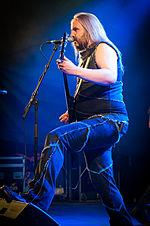 инди рок русские группы