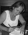 Marlene E. García Pérez.jpg