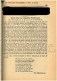 Marquart (1931) Gmünder Stadtwappen.pdf