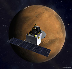 Mars Orbiter Mission Over Mars (15237158879).jpg