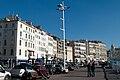 Marseille 20110116 08.jpg