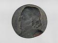 Marshal Soult (1769–1851) MET DP-1745-032.jpg