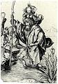 Martin Schongauer - Der heilige Christopherus (L 56).jpg