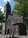 foto van Parochie/kerk H. Martinus