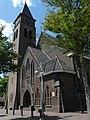 Martinuskerk P1060910.JPG