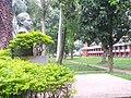 Martyr Shamsuzzoha Memorial Sculpture 13.jpg
