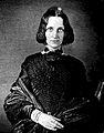 Mary Baker G. Eddy, 1850s (2).jpg